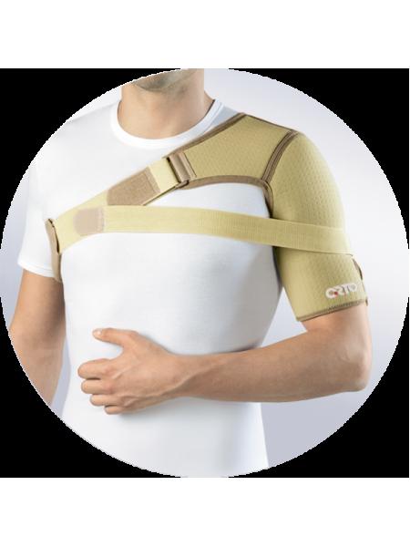 Бандаж на плечевой сустав ASL 206