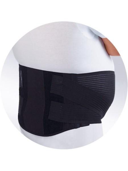 Бандаж ортопедический поддерживающий БПА-140