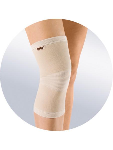 Бандаж на коленный сустав BKN 301