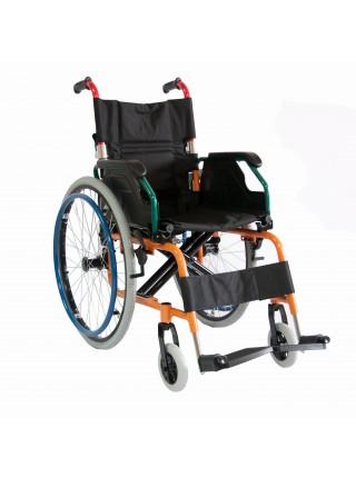 Инвалидная коляска FS 980 LA