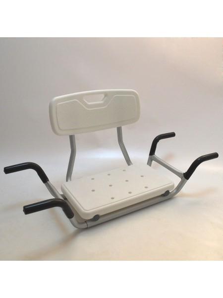 Сиденье для ванны