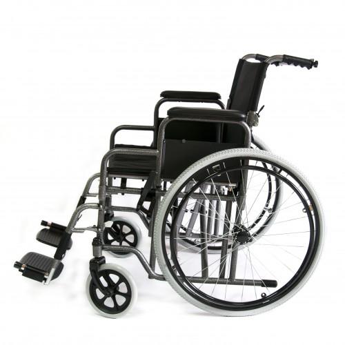 Инвалидное кресло FS 874 - 41 (46)