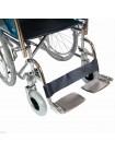 Инвалидая кресло-коляска FS 901- 41 (46)